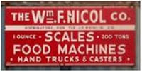 logo-1931
