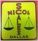 logo-1960