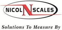 logo-1999