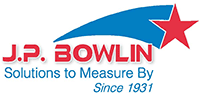 logo-jpbowlin