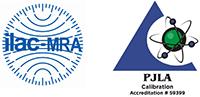 pjla-accreditation